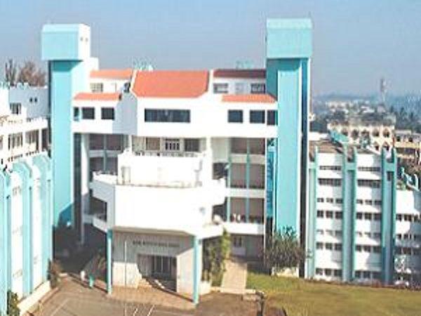 PG Medical Entrance Test 2014 at KIMS