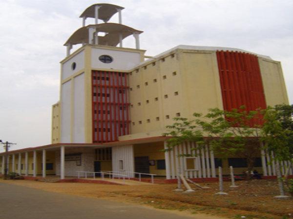 Utkal University's affiliation expires