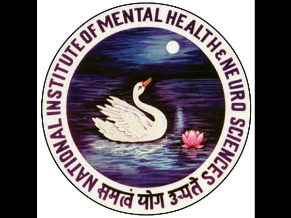 Certificate course in Positive Psychology @NIMHANS