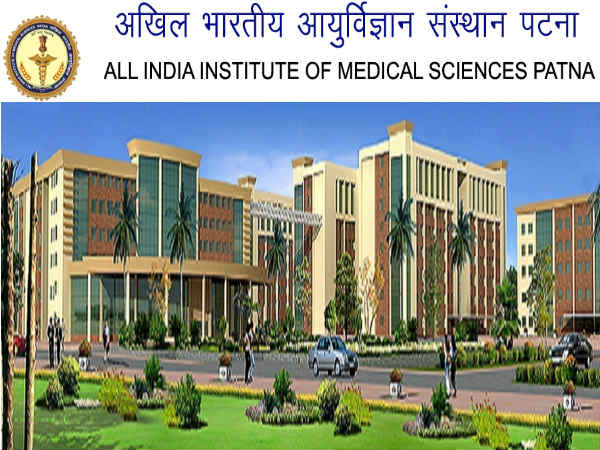 Hoping to teach medicine without MBBS degree