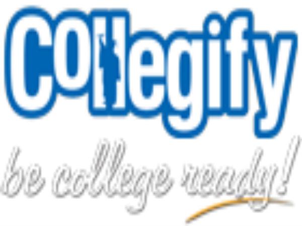 Undergraduate abroad?
