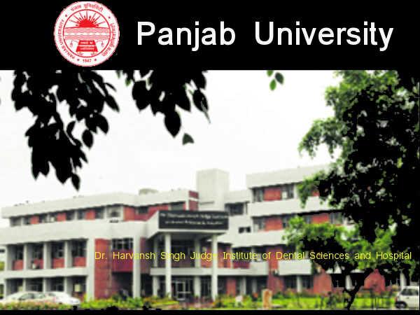 PU dental institute to remain closed