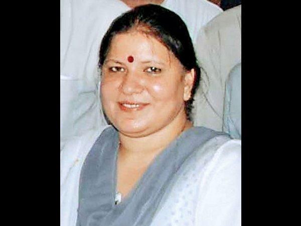 Haryana conducts survey to assess teachers
