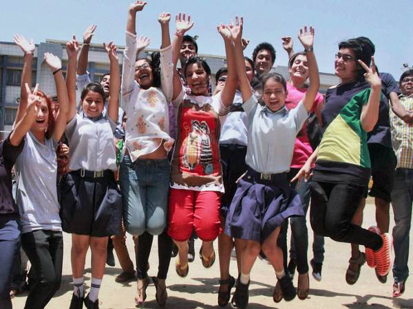 CBSE schools may have 6 functioning days from 2015