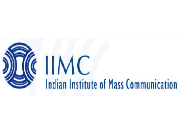 IIMC- Institute of national significance: Julka