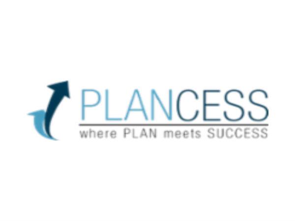Plancess Edusolutions, Mumbai-MP's alliance