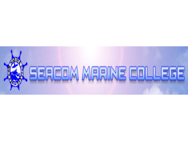 Seacom Marine College's course for Merchant Navy