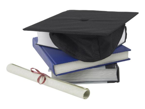 MA degree in Global Political Communication