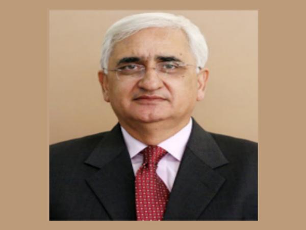 more cooperation in education: Khurshid
