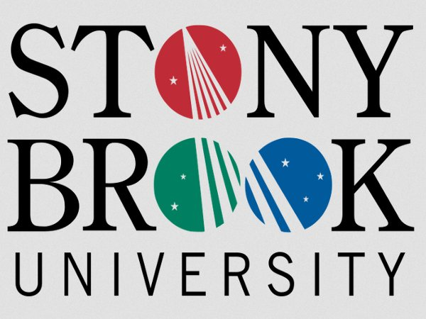 Centre for India Studies at Stony Brook University