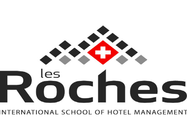 Swiss Hospitality Management Schools- Ranked best