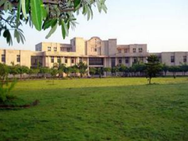 Foreign varsities and IIIT-Allahabad come together