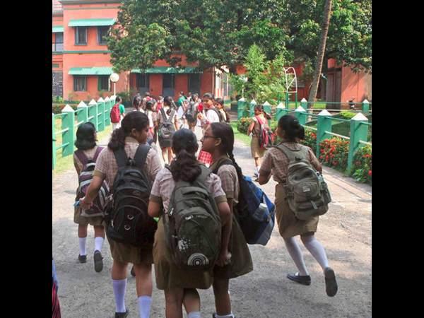 India pledges Rs 20 million aid to Nepal School