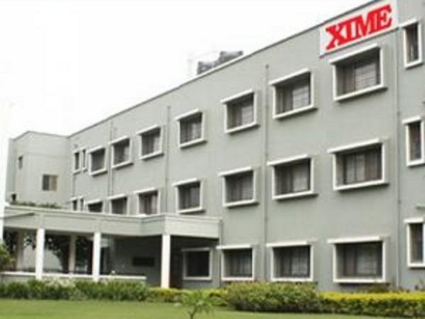 PGDM admission at XIME, Bangalore