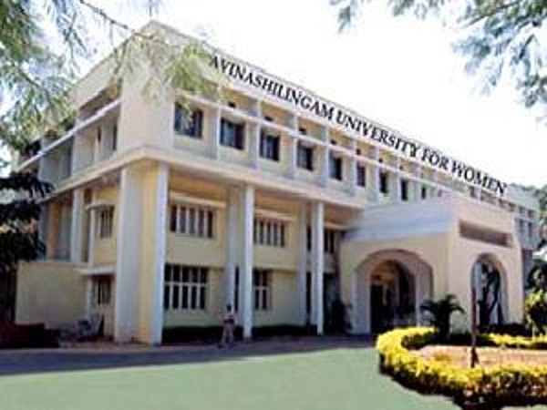 Women's University to collaborate with US varsity