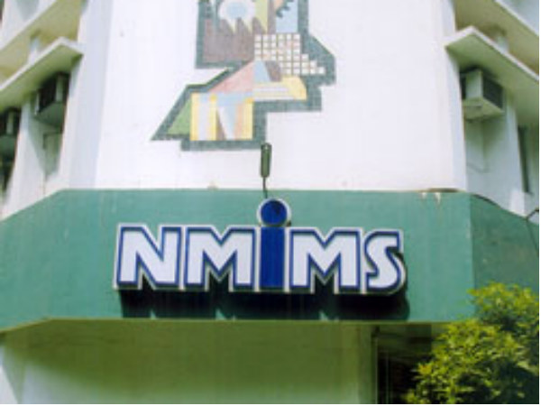 Over 100 students of NMIMS got placed