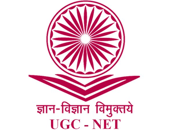 UGC NET December 2013 exam venue details