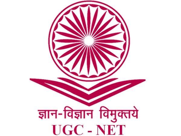UGC NET December 2013 exam venue details