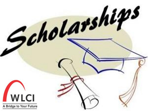 Announcing The WLCI Scholarship Test