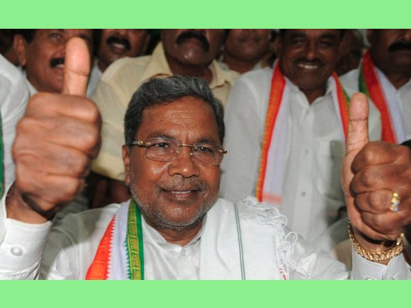 Karnataka CET 2014: Finally What Happened?