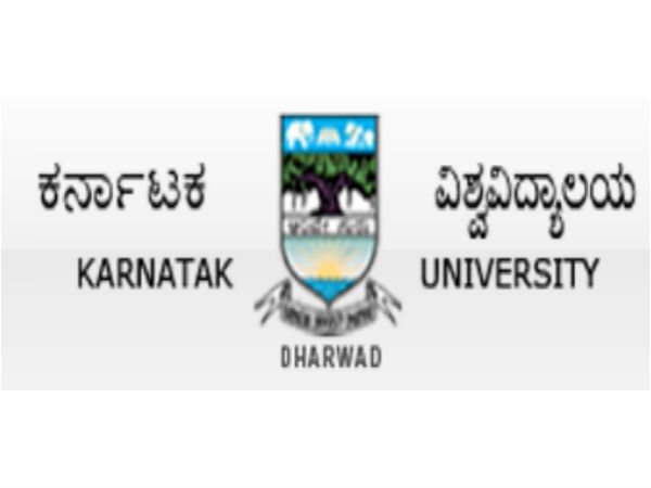 Foreign students allowed to research: KUD