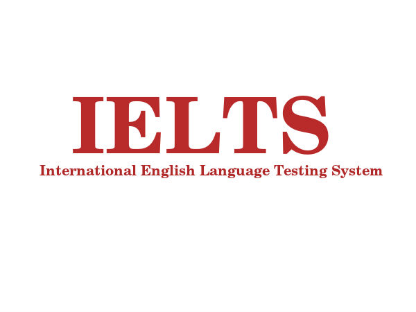 IELTS Scholarship from British Council