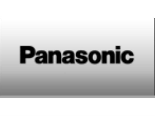 Aarogya- Panasonic's Community Health Project