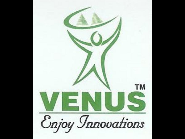 Venus Remedies inks MoU with Baba Farid University