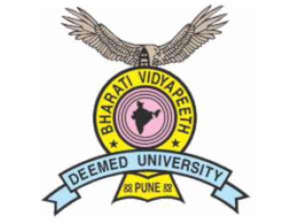 BVDU HOMPET 2014 entrance exam