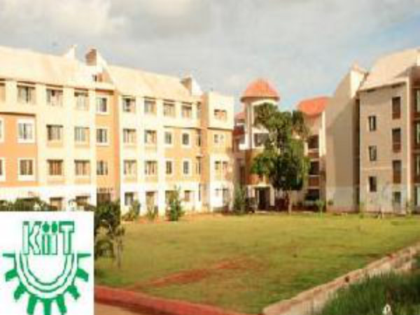 Kalinga Institute join hands with US University