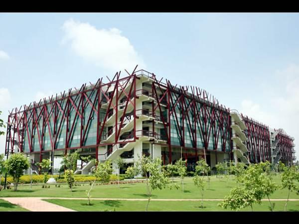 B.A LL.B & LL.M Admissions at JGLS, Haryana