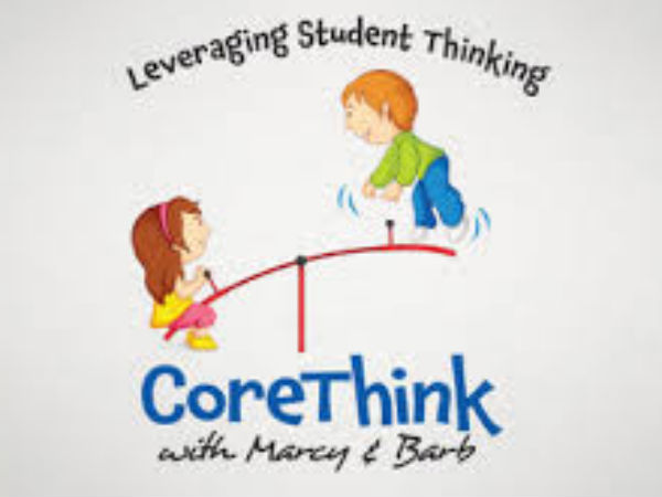 How to make students think at the core?