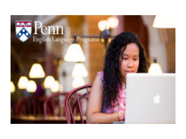How to apply to U.S. Universities?