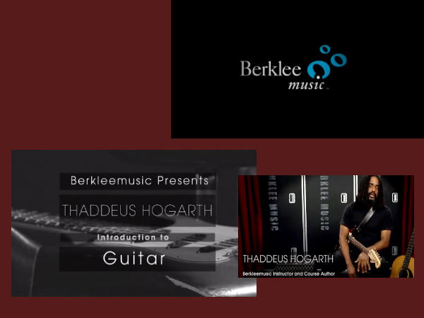 Want to learn Guitar? Take this online course