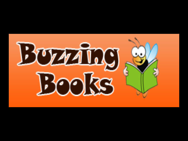 BuzzingBooks' competition for children