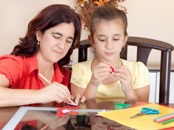 What are the pros and cons of homeschooling?