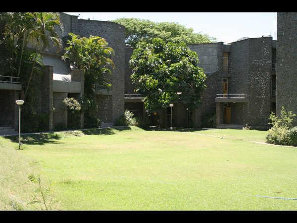 PG Diploma admission at NIBM, Pune