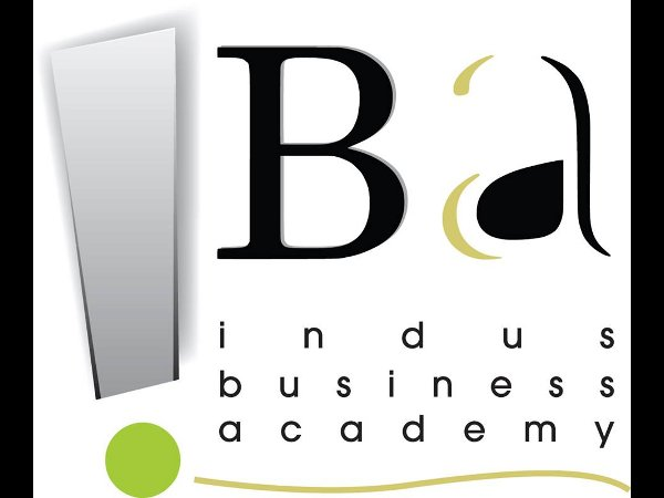 PGDM Programmes admission at IBA, Bangalore