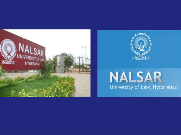 Nalsar University's 6th global convention