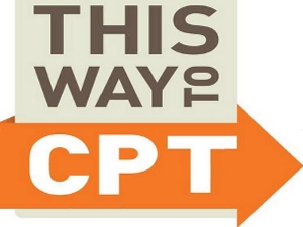CPT June 2014 Notification