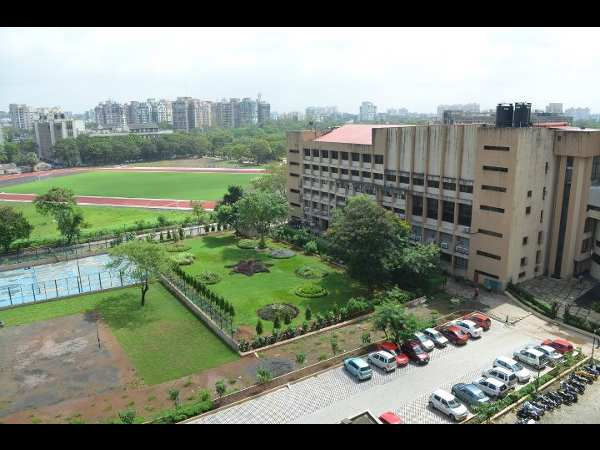 PGDM Admission at KJSIM&R Mumbai