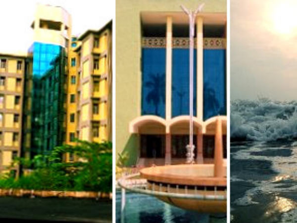 Applications invited for MBA 2014