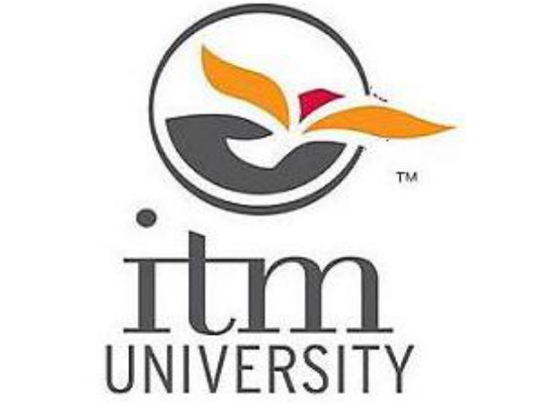 ITM University declares National Seminar Series