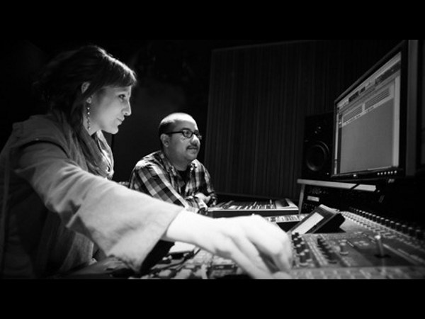 How to learn Music Production?
