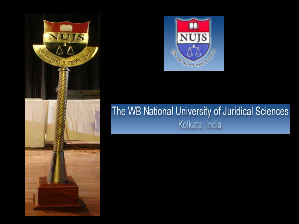 WBNUJS declares date for its 8th convocation