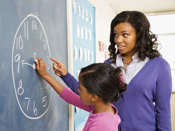 As teachers, how to reach the unreachable student