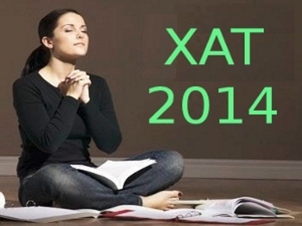 XAT 2014 results declared