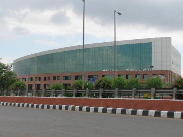 Dissertation for phd hindi from delhi university