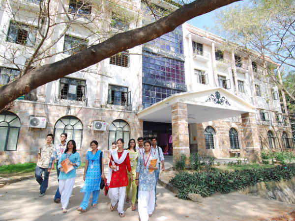 Hindustan Varsity to start a new course in MBA
