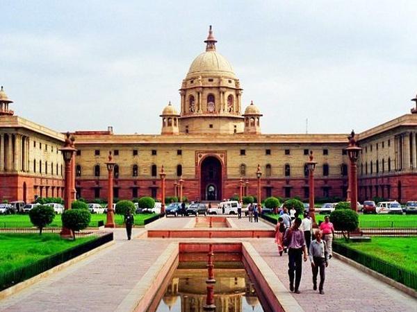 Unaided pvt schools in Delhi move SC